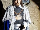 1612 ist die Geburtsstunde der Brauerei. Der bayerische Kurfürst Maximilian I. gründet das Hofbräuhaus Traunstein. In der Führung durch die Brauerei wird dies sehr anschaulich erwähnt.