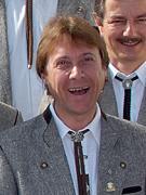 Andreas Oberloher