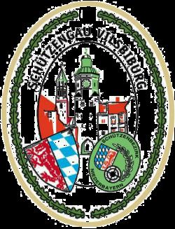 Schützengau Vilsbiburg